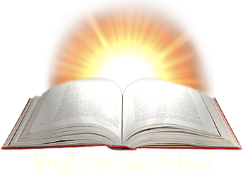 Bright Senior Secondary School